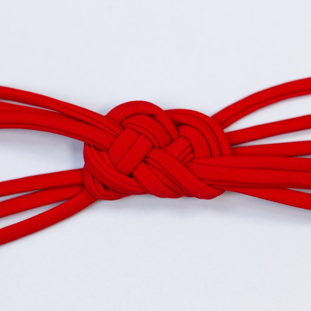 Gotowy węzeł