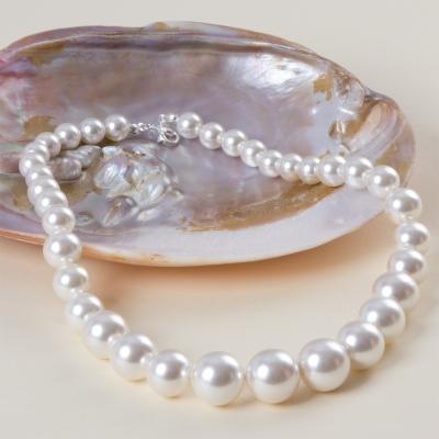 MB0047_10_jak wygla gotowy stopniowany naszyjnik z perel