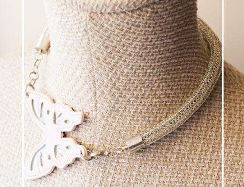 Techniki biżuteryjne, które musisz znać! Część 2