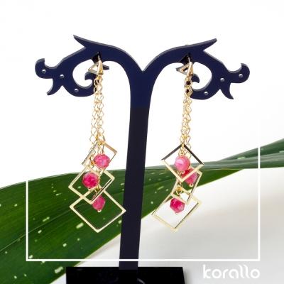 http://korallo.pl/blog/kolczyki-bazami-geometrycznymi/