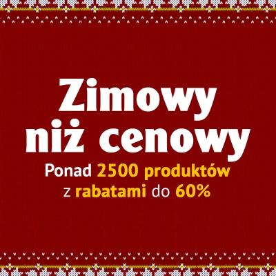 1080x1080-zimowy-niz-cenowy