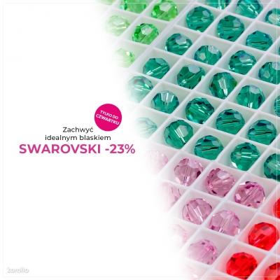 1080x1080-swarovski