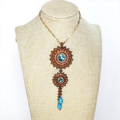 łańcuszki do biżuterii