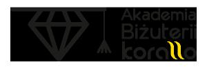 Korallo Logo