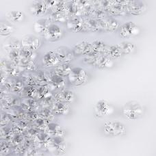 6428 rivoli zawieszka crystal 8mm