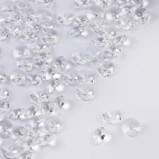 1122 rivoli stone crystal 8mm
