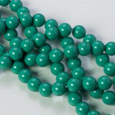 Perły SWAROVSKI (715) Jade 8mm
