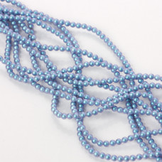 5810 Pearl Iridescent Light Blue 3mm