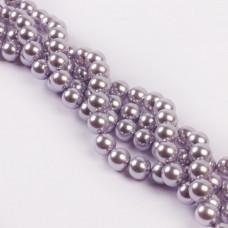5810 Perły Swarovski lavender 10mm