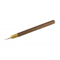Beadalon narzędzie do wykańczania drutu 1,7mm