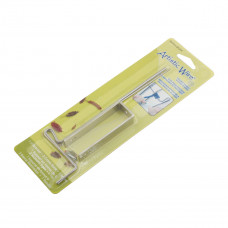 Beadalon Coling Gizmo do kółeczek i sprężynek 2-4mm
