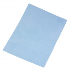 Beadalon mata niebieska 23x30cm