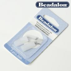 Beadalon ochraniacze do szczypiec