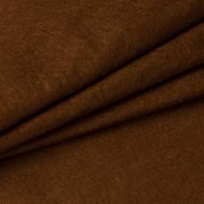 Filc w arkuszach 20x30cm brązowy