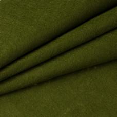 Filc w arkuszu 20x30cm ciemno oliwkowy