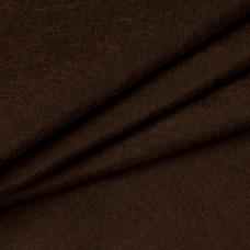 Filc w arkuszu 20x30cm sepia