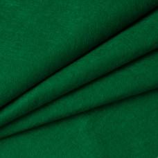 Filc w arkuszu 20x30cm zielona trawa