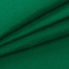 Filc w arkuszach malachitowy 30x40cm