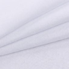 Filc w arkuszach śnieżny 30x40cm