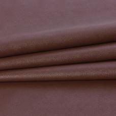 Mata ze skóry ekologicznej gorzka czekolada 20x30cm
