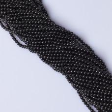 Spinel kulka gładka 3mm