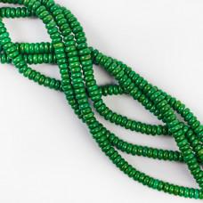Howlit oponka zielona 6,5mm
