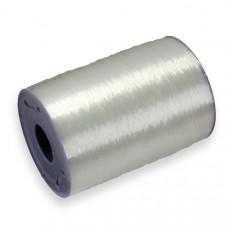 Gumka bezbarwna okrągła 0,6mm
