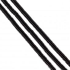 Onyx krążek 12mm