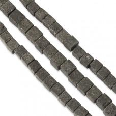 Lawa wulkaniczna kostka 12mm