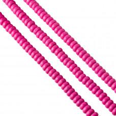 Howlit różowy oponka 15mm