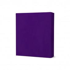 Modelina termoutwardzalna 50gram 5x5x1cm  purple