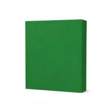Modelina termoutwardzalna 50gram 5x5x1cm  grass green