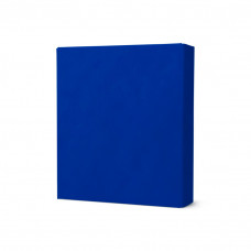 Modelina termoutwardzalna 50gram 5x5x1cm pacific blue