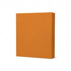 Modelina termoutwardzalna 50gram 5x5x1cm tangerine