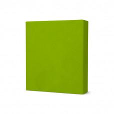 Modelina termoutwardzalna 50gram 5x5x1cm  apple green