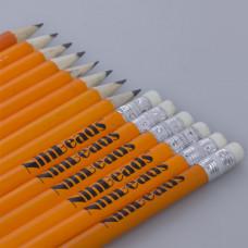 Ołówek NihBeads