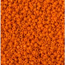 Koraliki NihBeads 12/0 Opaque Cantelope