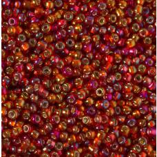 Koraliki NihBeads 12/0 Silver-Lined SH Hyacinth