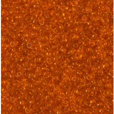 Koraliki NihBeads 12/0 Transparent Lt Hyacinth