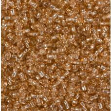 Koraliki NihBeads 12/0 Silver-Lined Rosaline