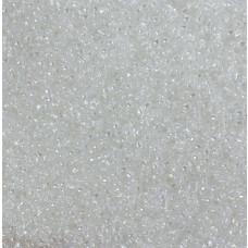 Koraliki NihBeads 12/0 Trans-Lustered Crystal