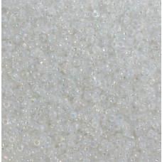 Koraliki NihBeads 12/0 Trans-Rainbow Crystal