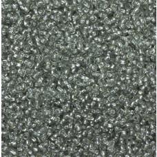 Koraliki NihBeads 12/0 Silver-Lined Lt Aqua