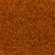 Koraliki NihBeads 12/0 Transparent Hyacinth