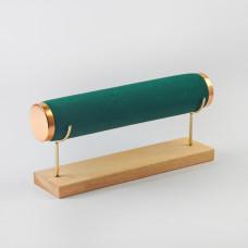 Ekspozytor do bransoletek 1 rolka 27x712,5cm