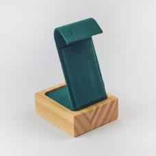 Ekspozytor do kolczyków 4,5x5,5x8,5cm