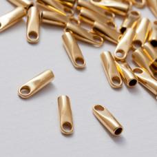 Końcówka do wklejania 2.0mm