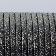 Rzemień płaski klejony stalowy 4.5x2.5mm