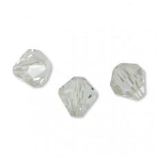 Preciosa MC drop 20mm crystal