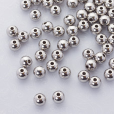 Kulka ze stali chirurgicznej 8mm